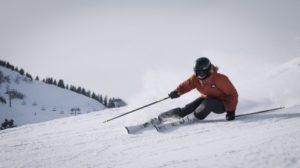 Skistiefel im Vergleich - Kaufratgeber